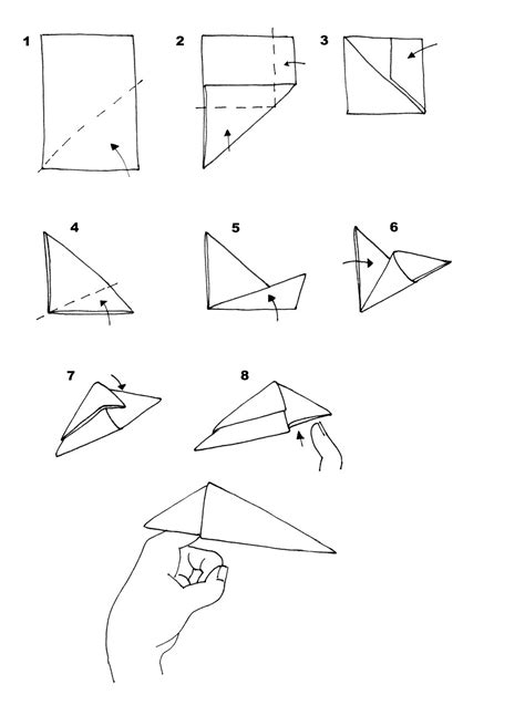 How To Make A Origami Finger Claw - fifi colston creative 01 05 11 01 06 11