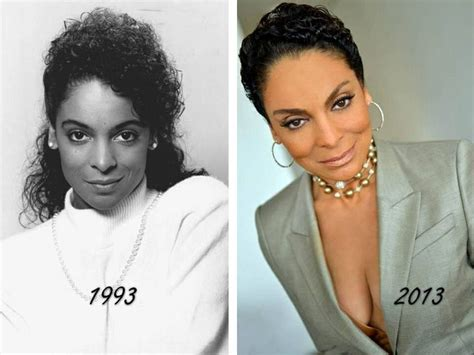 sle biography about mother jasmine guy women that rock pinterest