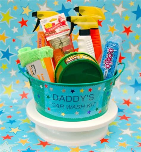 great handmade gifts 11 great diy handmade gift ideas for father s day