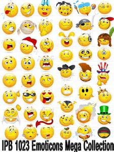 Emoticon Palette For Lotus Notes How To Get Emoticons For Lotus Sametime Mixezone