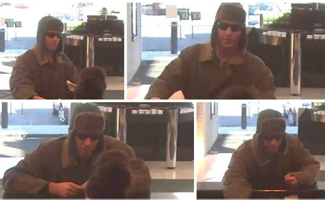 house robbery porn police seek suspect in robbery by note at td bank oaklyn