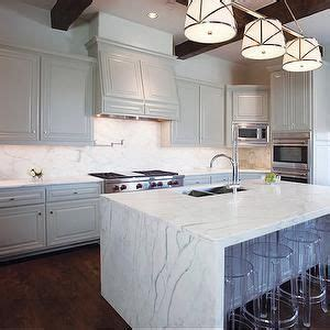 diy kitchen island waterfall edge kitchens i want to decorpad n d retrieved from http www decorpad com