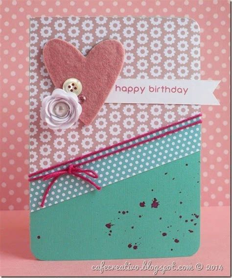 sizzix card ideas 140 best images about sizzix projects ideas on