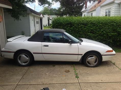 sell used 1992 in strongsville ohio united states