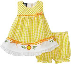 Designer baby clothes little girl dresses unique baby gifts