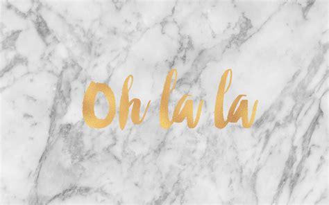 Oh La La by Oh La La Jpg Wallpapers Wallpaper Laptop