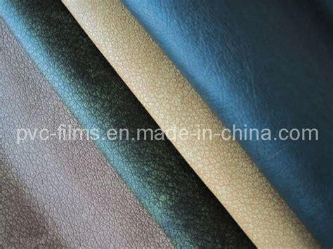 pu upholstery sell polyurethane upholstery fabrics foshan plasland