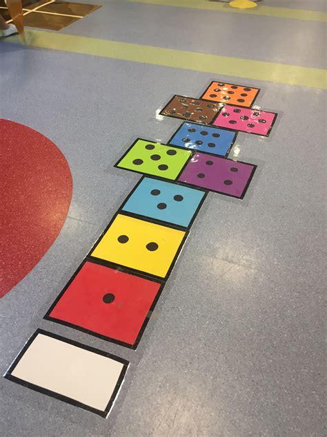 imagenes matematicas para niños preescolar juegos para trabajar las matematicas numeros y conteo 31