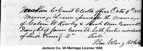 Wv Marriage License Records West Virginia Cemetery Preservation Association Moss Chapel Cemetery Putnam Co