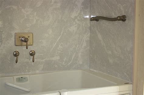 wall surrounds for bathtubs 28 bath tub surrounds and walls wall surrounds taylor tere stone 174 tub