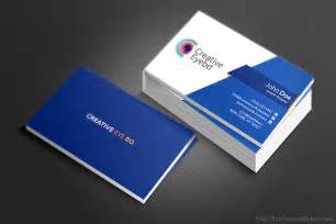 best place to get business cards made free eye bd business card template business cards templates