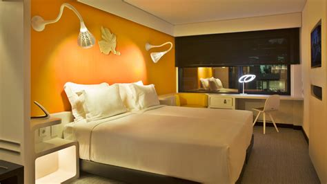 cool rooms hotel photo gallery evolution lisboa hotel hotels in lisbon portugal