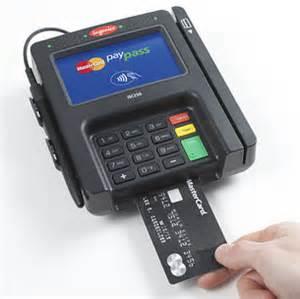 credit card scanner for small business hvac plumbing askdickwagner disaster restoration