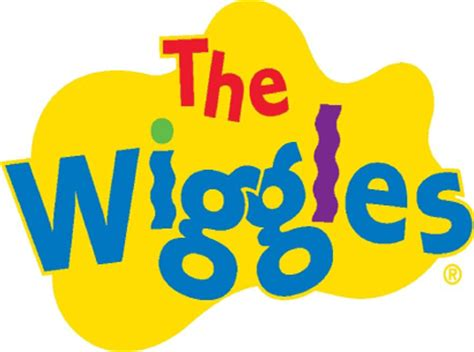 the wiggles images the wiggles logo wallpaper and