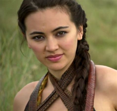 game of thrones obara sand actress got