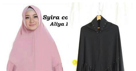 Promo Khay Dress Gamis Kaos Anak Berkualitas galeri azalia toko baju busana muslim modern dan