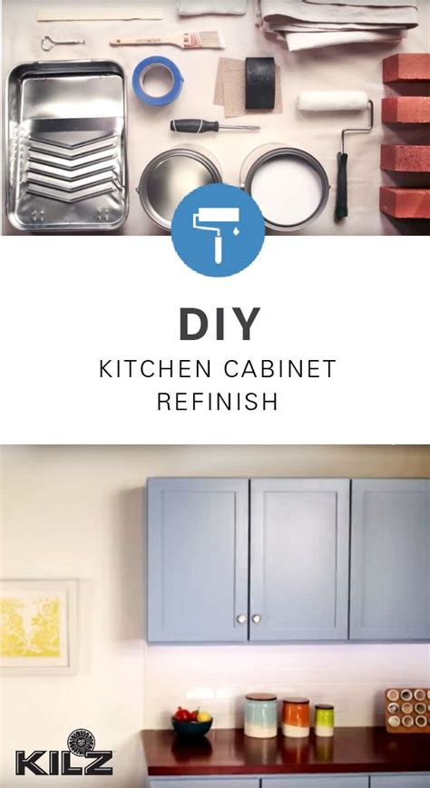 how many coats of primer on wood cabinets 95 best paint colors finishes papers images on pinterest