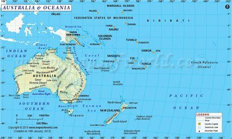 5 themes of geography australia australia 5 themes of geography australia travel guide