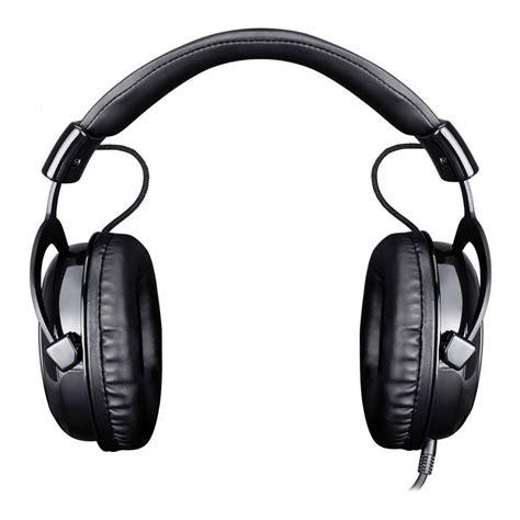 best dj earphones dj earphone clipart best