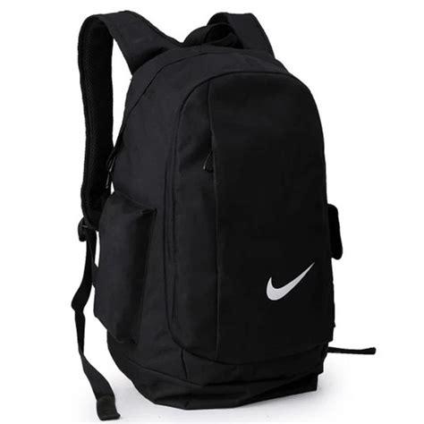 nike laptop sport travel backpack end 3 13 2017 5 15 pm