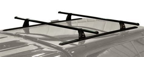 Cer Shell Roof Rack by Cer Shell Rack Custom Truck Accessories