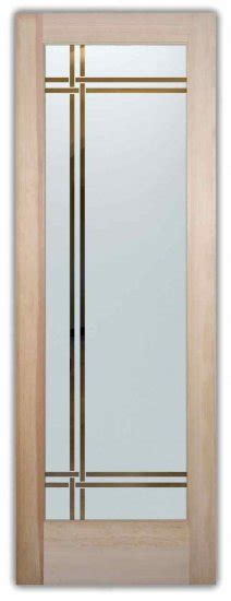 Interior All Glass Doors Page 2 Of 3 Sans Soucie Art Glass All Glass Doors Interior