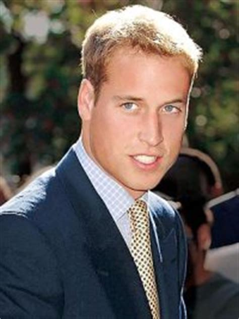 prince william education prince william of wales education background edu in