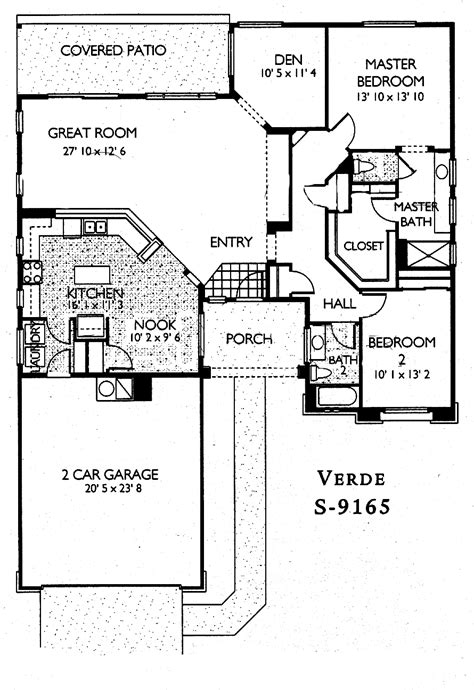 classic 6 floor plan 100 classic 6 floor plan bethel crossing the