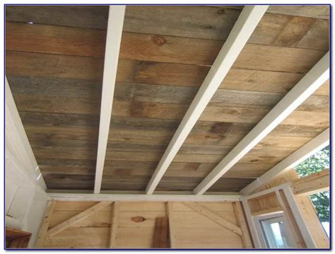tongue and groove pine ceiling planks ceiling home