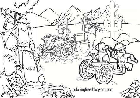 lego guns coloring pages free coloring pages printable pictures to color kids