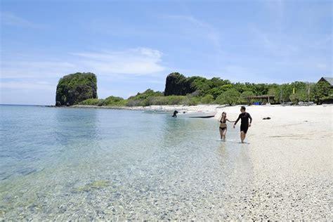 dive in resort anilao batangas resort sepoc center photos