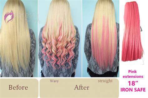 phoenix rising salon 105 photos 249 reviews hair fantasy color extensions pink