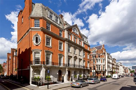 mayfair section of london the best of london marvelous mayfair new jetsetters