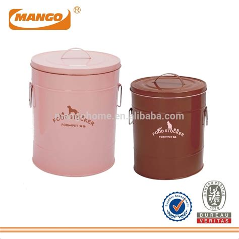 colorful kitchen canisters logischo com colorful kitchen canisters 28 images colorful kitchen