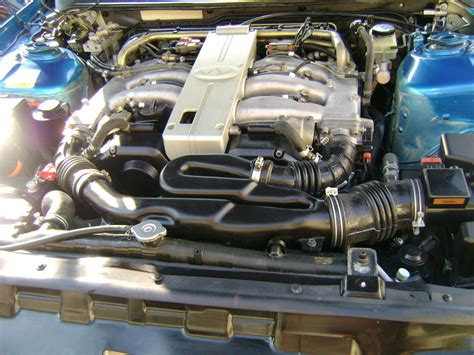 therrera60 1995 infiniti j specs photos modification therrera60 1995 infiniti j specs photos modification info at cardomain