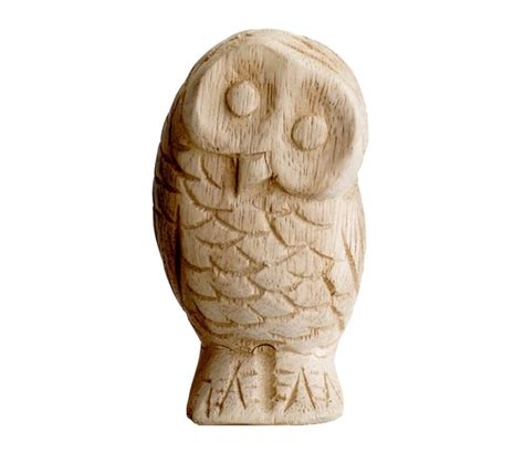 Bee And Vee Big 7 Owl 17 best images about whittling small carved items