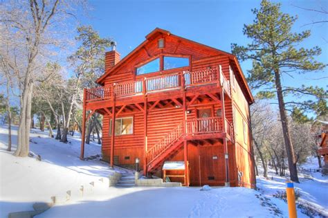 big bear cabins for rent destination big bear