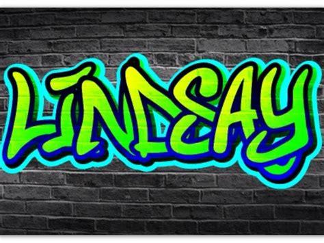 Graffiti Or Vandalism Essay by Graffiti Or Vandalism Essay