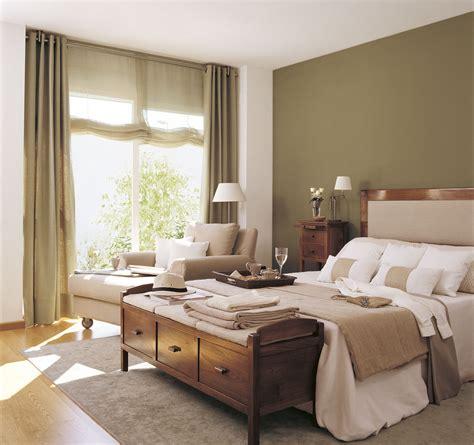 como pintar un pino natural seco decoracin cabeceros cama cabecero de cama cabecero de
