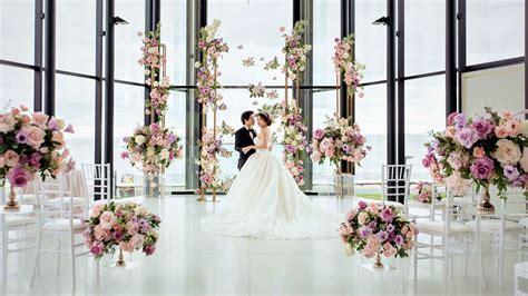 Wedding Decorations Toronto   Flowers, Centerpieces