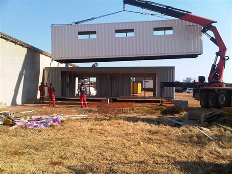 Storage Container Home Floor Plans by Shipping Container Homes 28 Shipping Container Home 4d