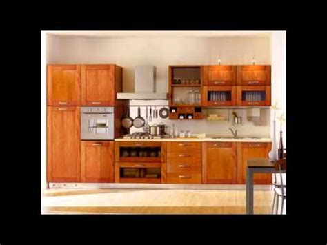small kitchen interior design photos in india 3661 home kitchen interior south indian youtube