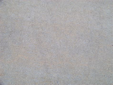 cemento pavimento pavimenti e rivestimenti in cemento