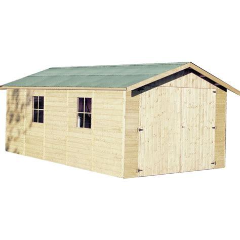 box legno giardino box in legno da giardino grandi da 14 a 20 mq casette