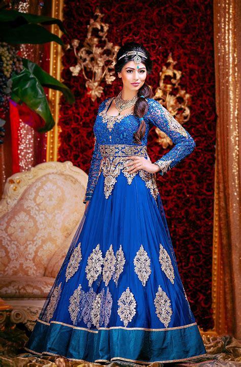 Set India Princess Yasmin 9 disney princesses reimagined as beautiful indian brides