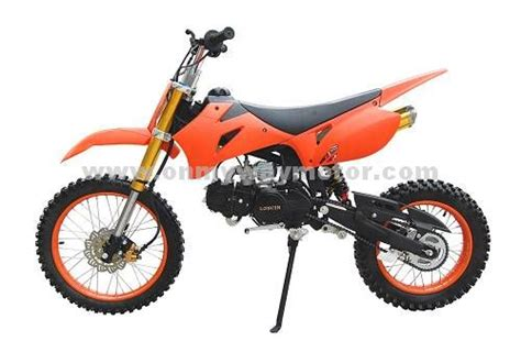 chinese motocross bikes cheap bikes from china bing images