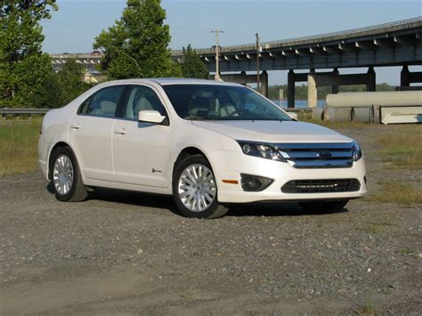 how petrol cars work 2008 ford fusion spare parts catalogs car and driver names ford fusion hybrid one of 10 best