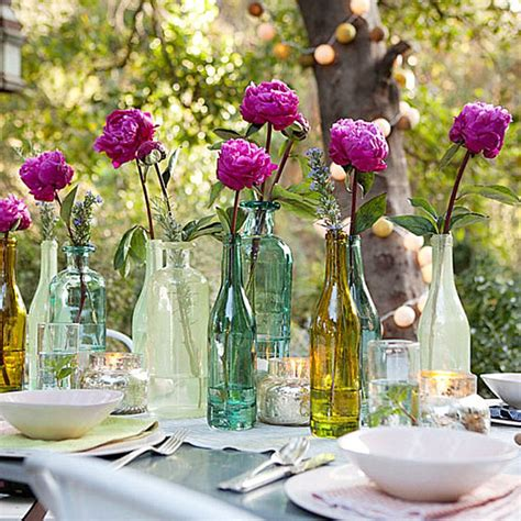 table decorations party table decorating ideas how to make it pop