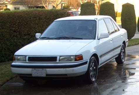 manual cars for sale 1994 mazda protege free book repair manuals my first car 1994 mazda protege lx the track ahead