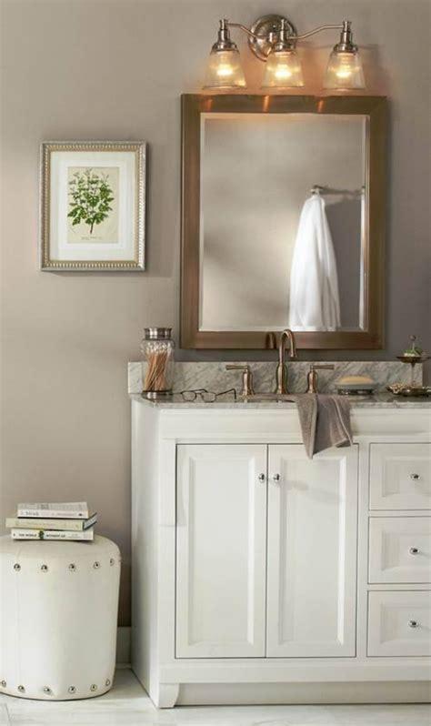 color of the week glidden stone harbor greige design